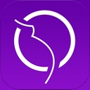 My Contractions Pro – Contraction Timer & Tracker