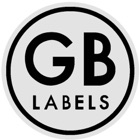 GB Labels App icon
