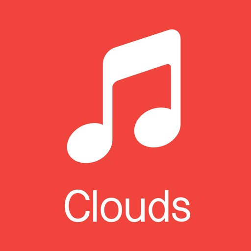 how to play music from icloud offline