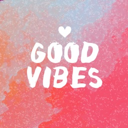 Love Quotes & Phrases Stickers