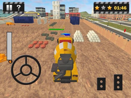 Construction Simulator 2017 Games | App Price Drops