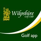 Wilpshire Golf Club - Buggy icon