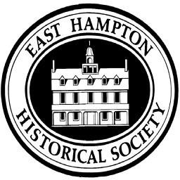 East Hampton Historical Society