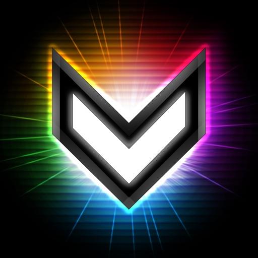 Aero Effect icon