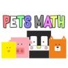 Pets Math