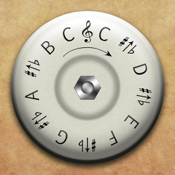 Pitch Pipe app review
