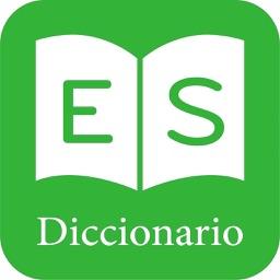 English to Spanish Translator & Spanish dictionary