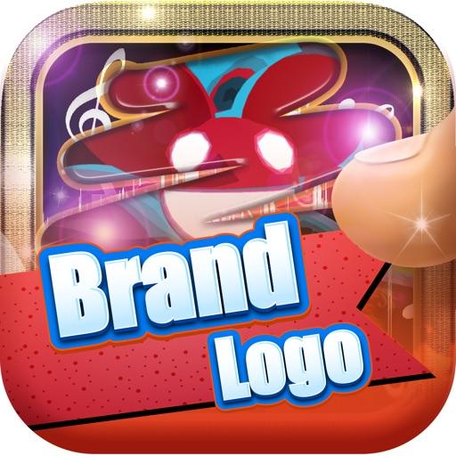 Band Logo Pictures Quiz Game Pro iOS App