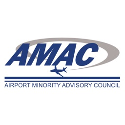 AMAC Annual Conference