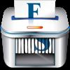 FileShredder - VoidTech Inc.