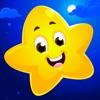 KidloLand Nursery Rhymes, Preschool Toddler Games Reviews
