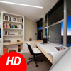 Home & Office design ideas with Best Interior Pics