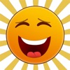 十万个笑话大全-每日开心一笑的搞笑合集 - iPhoneアプリ