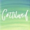 甲州貴石切子などオリジナルジュエリーの通販|コッティランド
