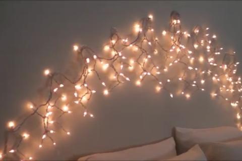 Bedroom Makeover Ideas - náhled