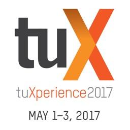 tuX 2017