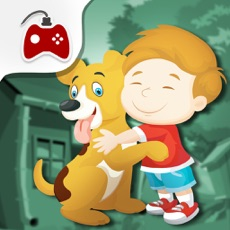 Activities of Rescue My Puppy Game - a fun games