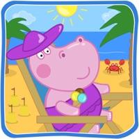 Codes for Hippo Beach Adventures Hack