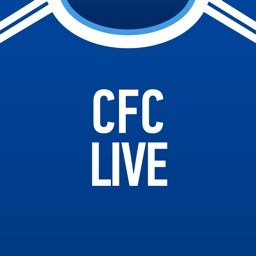 CFC Live – Scores & News for Chelsea Fans