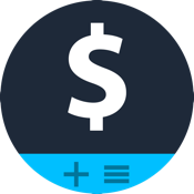 DayRate - Currency Exchange Rates Converter