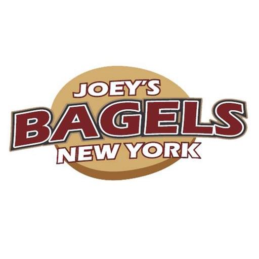 Joeys NY Bagels Online Ordering