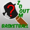 Zoom Out Basketball Game Quiz Maestro