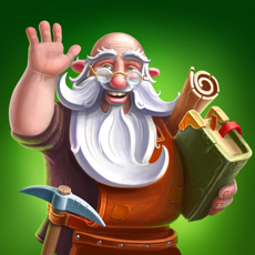 ‎Craft The World - Pocket Edition