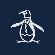 Penguin 360