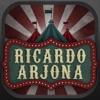 Ricardo Arjona Reviews
