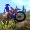 オフロードMotorBike Racing  - トレイルダートバイク
