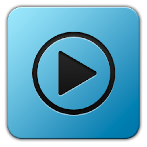 Panorama Video - Photo Slideshow