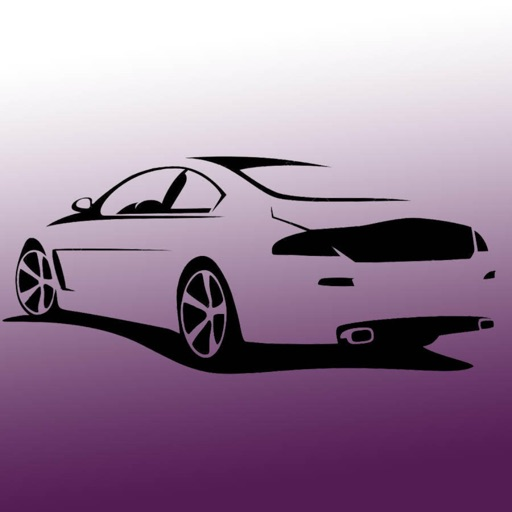 Wheels - Buy & Sell Cars & Trucks App