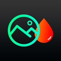 Watermark Photo - Add Watermark & Logo Maker