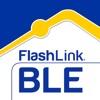 FlashLink BLE