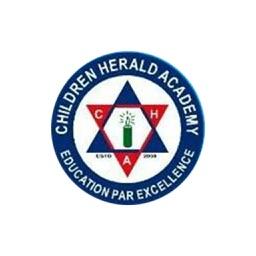 Children Herald