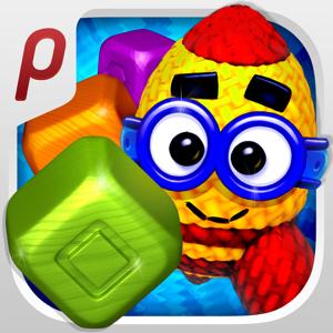 Toy Blast app
