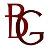 Bronzen-Gunkel Schriften