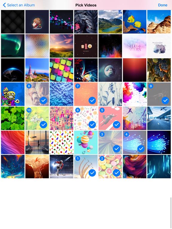 Bluetooth & Wifi Tool Box : Chat, Walkie Talkie, Baby Monitor & Tic Tac Toe screenshot