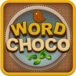 WordChoco