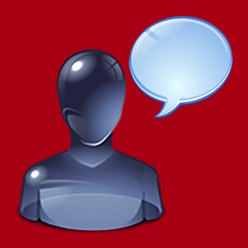 urVoice AAC – Text to speech with type and talk!