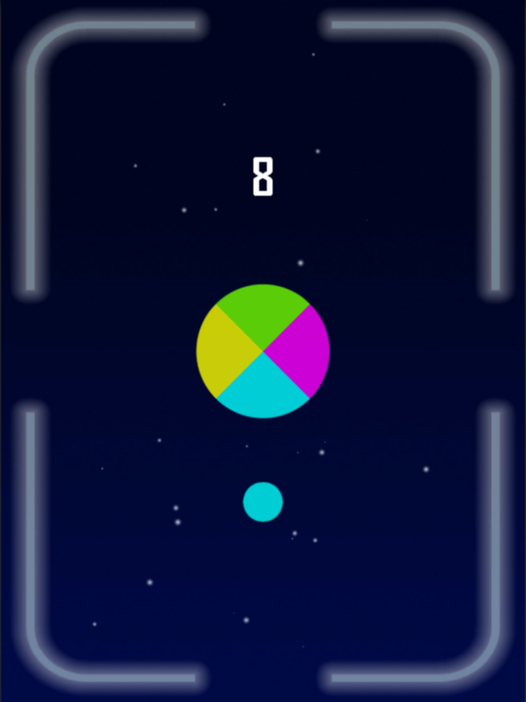 The Tap Color Game   App Price Drops