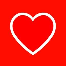 Heartbeat - Hear Your Heart Beat Stethoscope