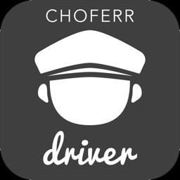 Choferr Driver
