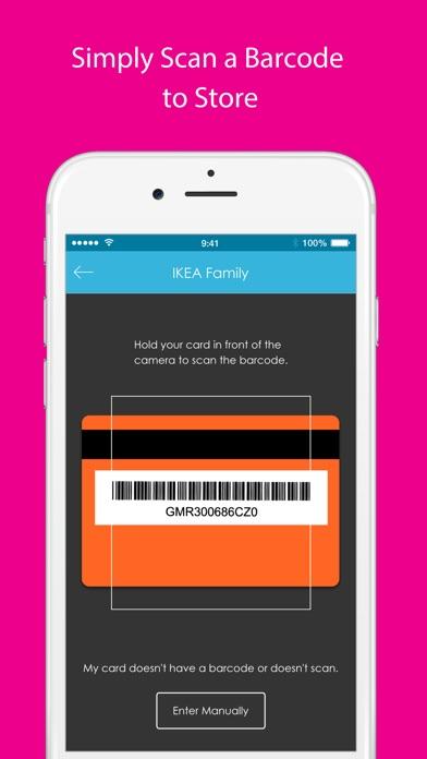 Remi Voucher Warranty Wallet Ios Application Version 12