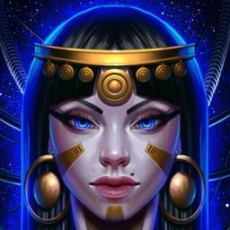Horoscope - Fortune Teller AstroBot