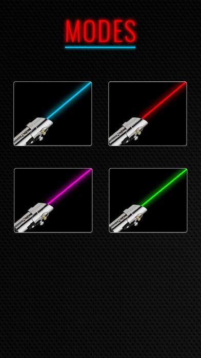 Laser Light Simulator Free Download App For Iphone Steprimo Com