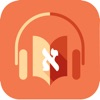 Tefillah Tuner - iPhoneアプリ