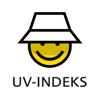 UV-INDEKS