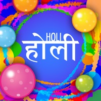Codes for Holi Game: Festival of colours Hack