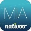 Miami Florida FL Travel Guide MIA